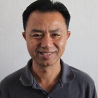 Vilaythong Chanthalinh