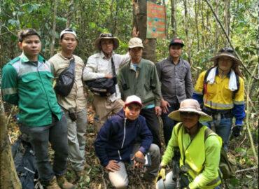 Burapha Agroforestry- Liveable Wage Assessment