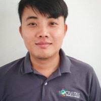 Kidaophet Changduangsavanh